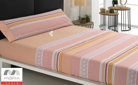 Bedding 3/4 parts F61 by MORA