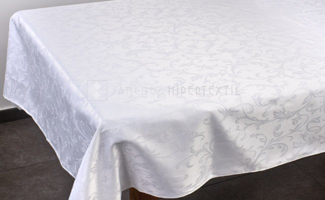 Nappe damas RANKE