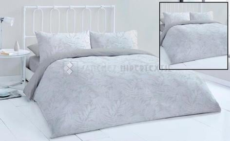 NORDIC COVER 3 PIECES BIANCA SLEEP SAMOA Bed 150 cm