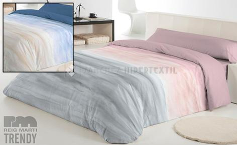 DUVET COVER 3 PIECES REIG MARTI MODEL AKIO