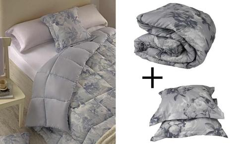 Duvet Athens -Colonia- High Quality
