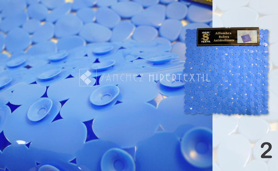 9869 ideal | Hipertextil Sanchez