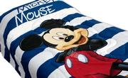 Disney - 'Mickey Mouse' - 403 | Hipertextil